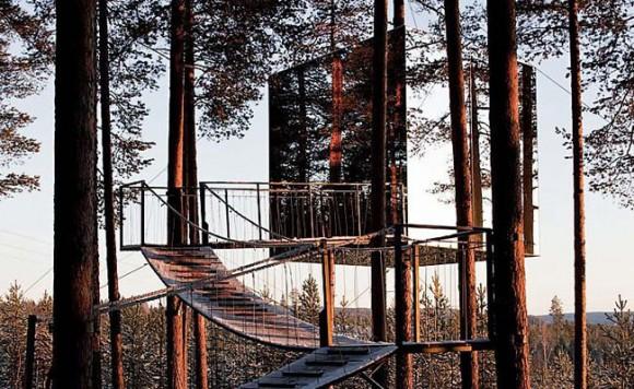 Treehotel1-580x356