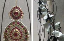 Jewelry Exhibitions Athens- Historic Islamic and Contemporary Greek Jewelry Art