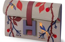 DIY- SMART FIND GET YOUR HERMES CLUTCH FOR FREE