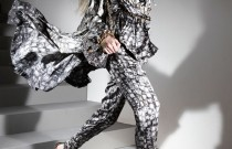 PARIS REPORT : ALL SPRING 2012 TRENDS (VIDEO) What is Luxury