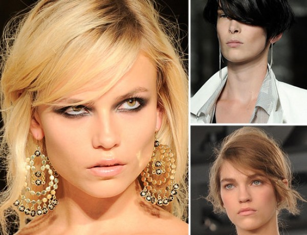 Side-Swoop-Trend-Spring-2012-Runway