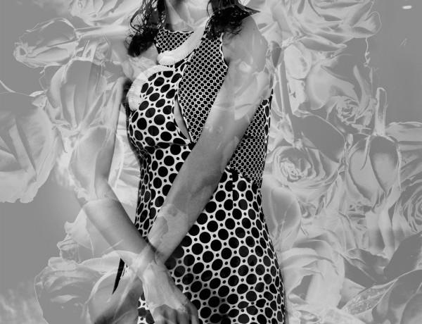 Stella McCartney editorial, Interview magazine