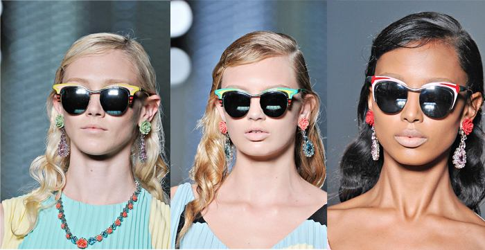 0159d50730f7 canada prada sunglasses 2013 f5ad1 0f059