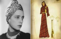 NEW YORK – The Met Exhibition | Impossible Conversations Schiaparelli and Prada | Separated by Time? NO PROBLEM (VIDEO)
