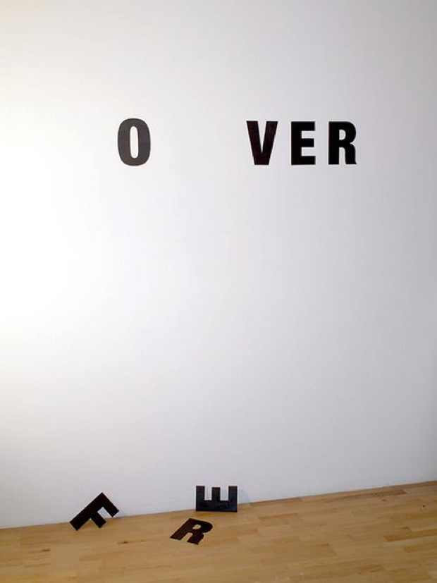 Anatol Knotek nothing lasts forever