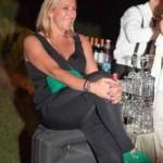 Chrysoula Keros