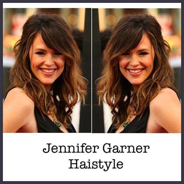 Jennifer-Garner-Haistyle-2012