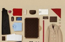 The Art of Packing… Only From Louis Vuitton (VIDEO)