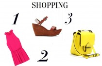 3 Top Summer 2012 Island Vacation Must Haves… On Sale