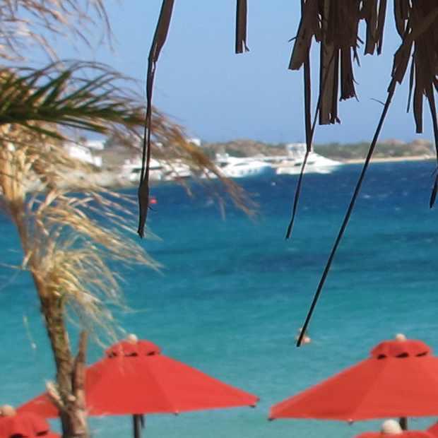 Nammos Psarou Beach Mykonos1