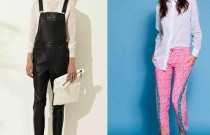 Fashion Resort 2013 : Don't Blend In Life is too Short