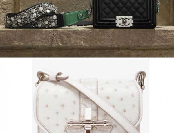 Reed-Krakoff-Chanel-Givenchy-Valextra-bag 2012