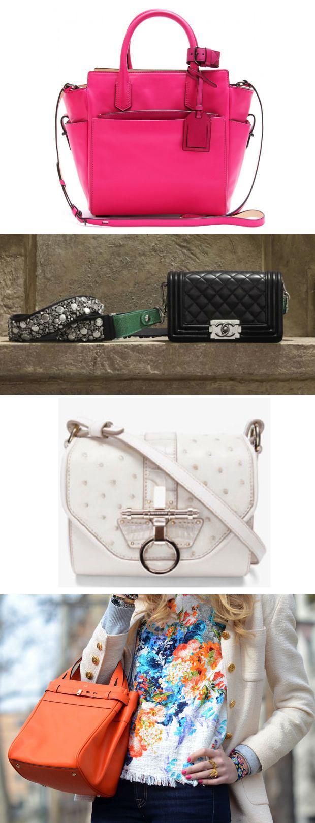 Reed-Krakoff-Chanel-Givenchy-Valextra-