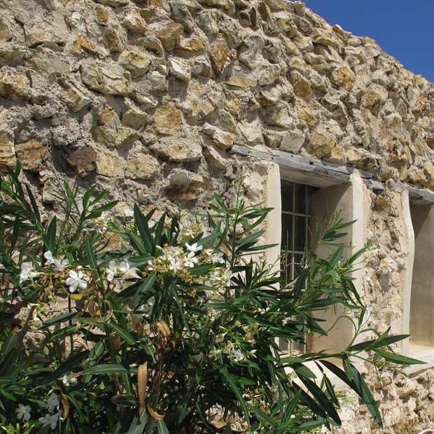 Stone House Mykonos
