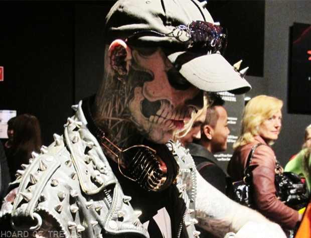 Zombie_Boy_berlin_FW
