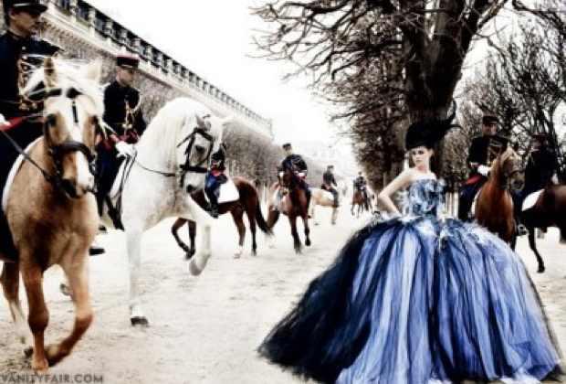 Kristen Stewart Hollywood Star Fairy tail Princess ,Belle Rebel