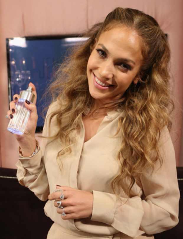 Дженнифер Лопес/Jennifer Lopez - Страница 5 Jenniferlopezhair-cropped-proto-custom_14