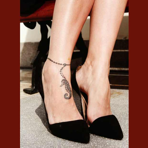 tattoo feet1