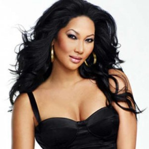 Kimora-Lee-Simmons plus size