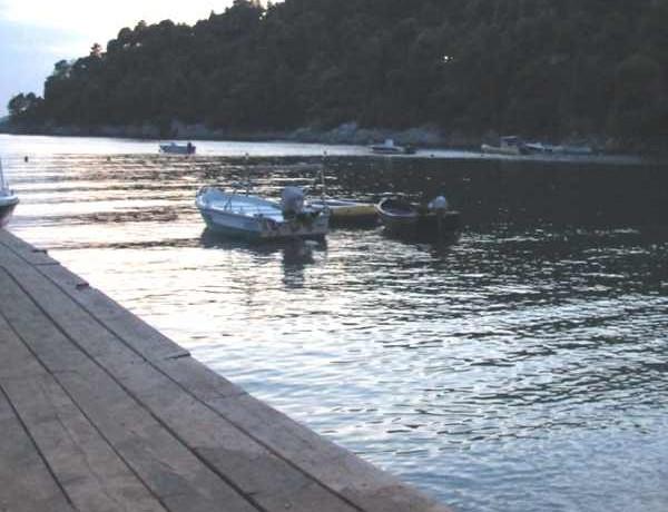 Skopelos Agnondas