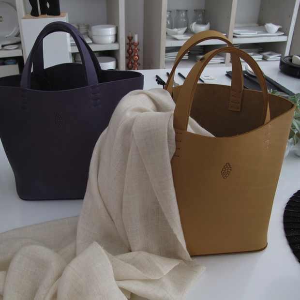 Yria shop Paroikia Paros... Bags and Pashmina