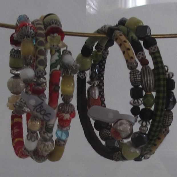 bracelets Yria Shop Paroikia Paros