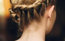 BRAIDS …I Will Have Mine On the Side, Please. (Video- Instructions)