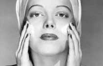 Beauty DIY- RETRO RECIPE- Olive Oil Night Cream