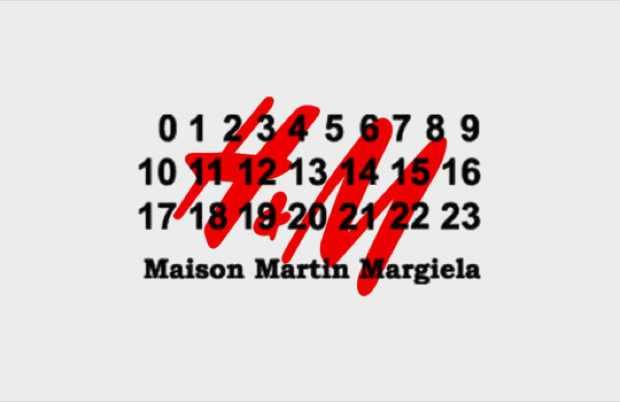 handm-margiela-collaboration new 2012