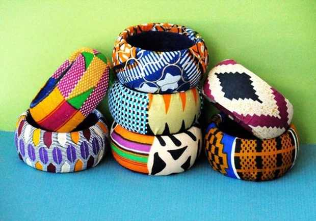tribal-bracelets