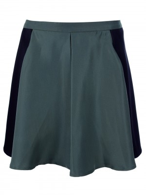 Balenciaga Flirty skirt FarFetch
