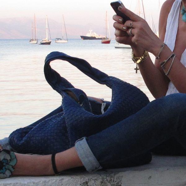 Bottega Veneta Bag Corfu Prada Shoes