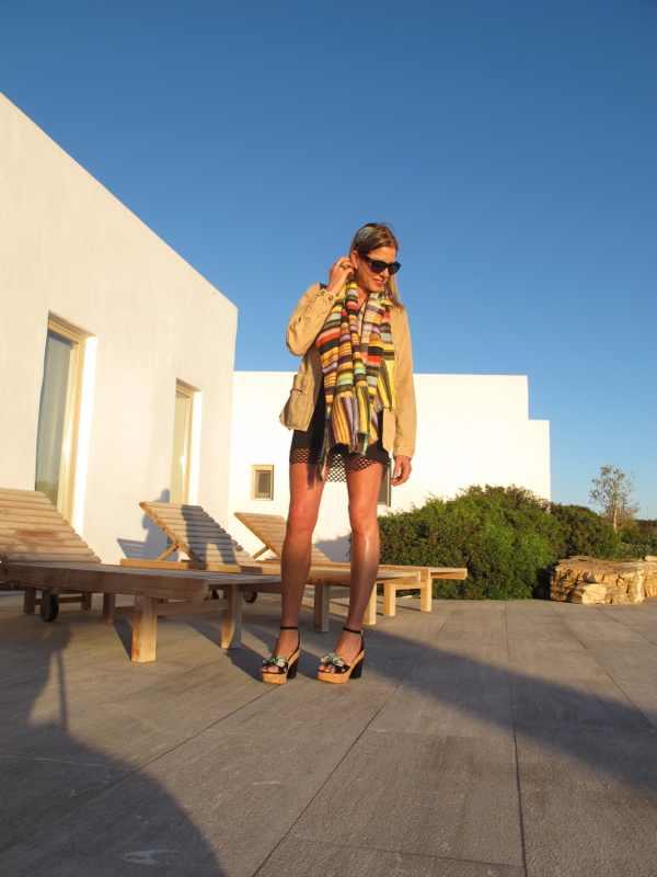 Nina Papaioannou, Fashion Blogger, Lifestyle Blogger, Style Blogger, Trendsurvivor, Personal Style Blogger,