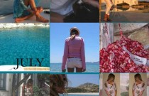 TRENDSURVIVOR- MY JULY GREEK ISLAND HOPPING OUTFITS