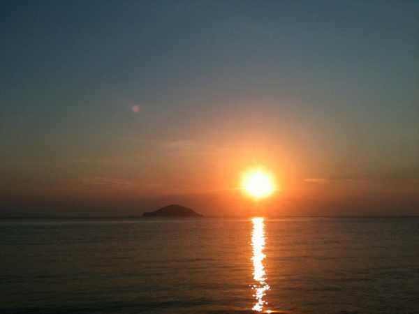 Kelyfor Island