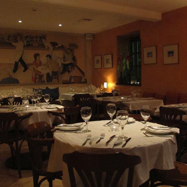 La Cucina Corfu Town
