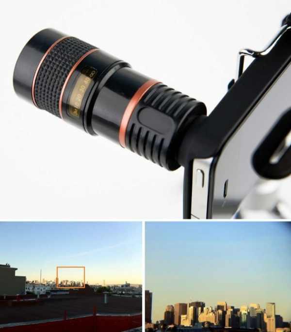 iPhone-Telephoto-Lens-640x731