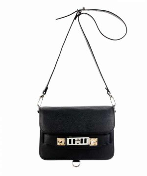 PS11 Mini Classic Proenza Schouler