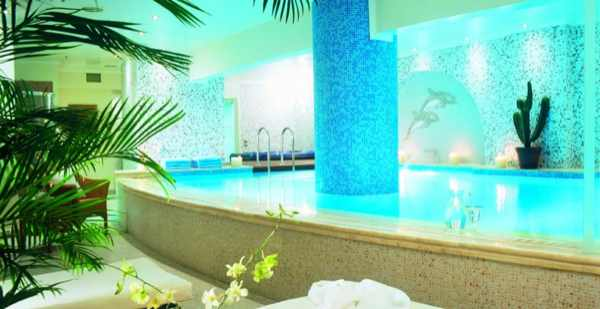 spa__fitness_indoor_pool_Electra Palace Hotel