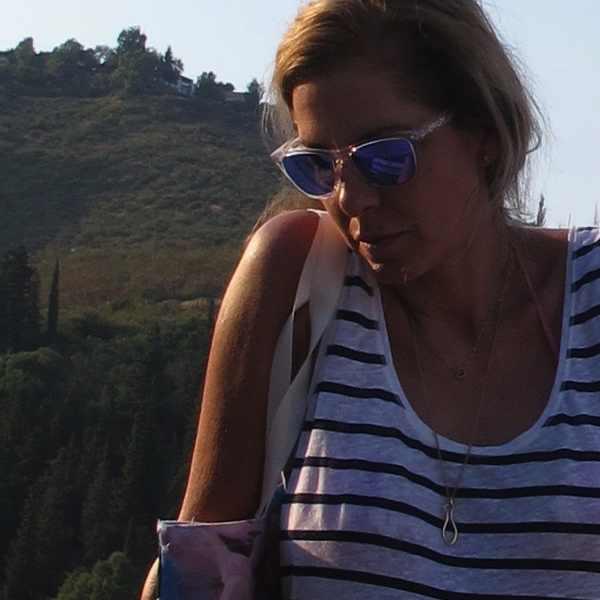 Corfu sunglasses Frogskins oakley
