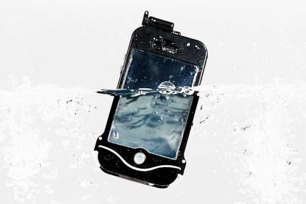 underwater-iphone-case-