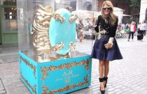 LOVE Anna Dello Russo for H&M…TOP 7