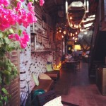 La Jolla Bar