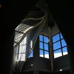 La Jolla Museum