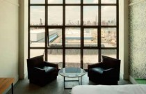 New York Hip Boutique Hotel- The Wythe