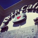 Urth Caffee