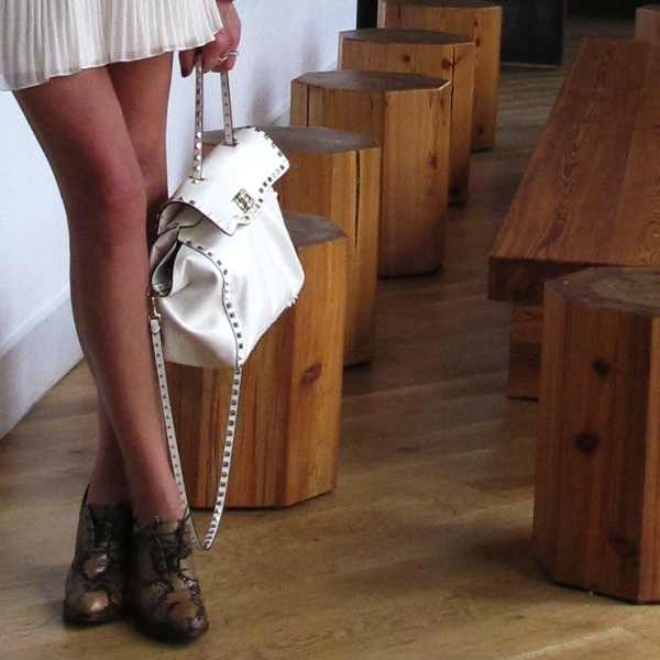 Valentino Bag Penelope Chilvers Shoes