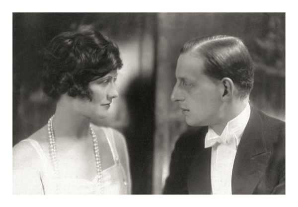 Chanel Ernest Beaux