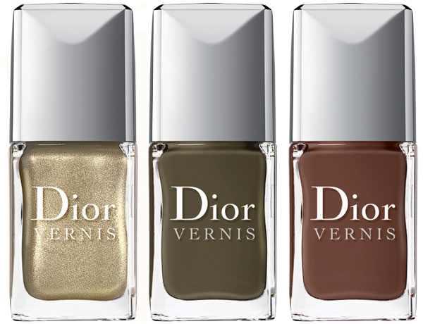 Dior-Fall-2012-Le-Vernis