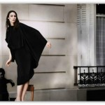 Maison Martin Margiela For H&M Collection dress
